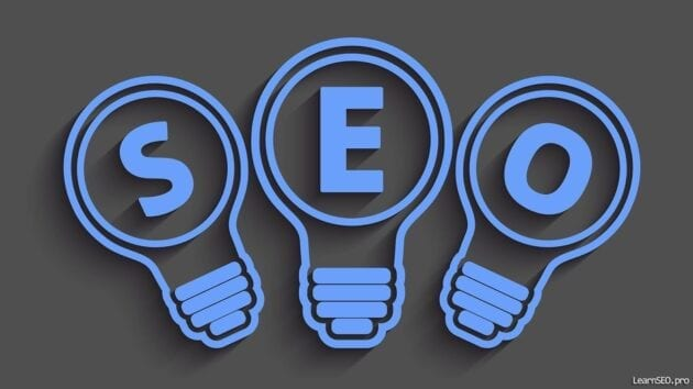 #1 SEO Market Harborough Leicestershire