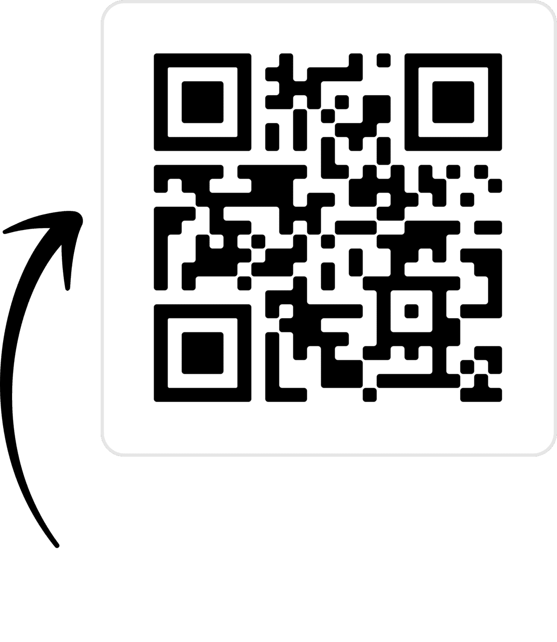 Seven uses of QR codes for a measurable marketing campaign