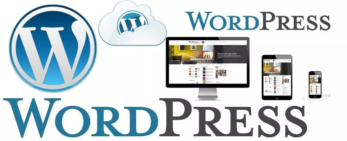 Leicester WordPress developers